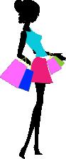 faire vos achats et passer  une commande sur Iuso-Creation.com
