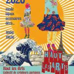 Expo Juin 2020 - Rue du Cherche Midi 75006 Paris