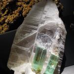 cristal 005