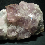 cristal 012