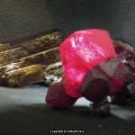 cristal 029