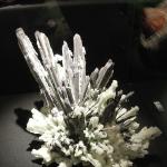 cristal 032