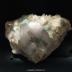 cristal 035