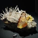 cristal 056
