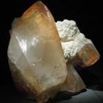 cristal 057
