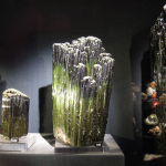 cristal 062