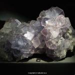 cristal 066
