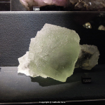 cristal 075