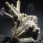 cristal 087