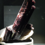 cristal 106