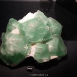 cristal 117