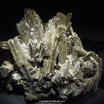 cristal 123